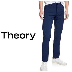 Theory Raffi Slim Fit Jeans 👖